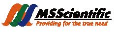 MSサイエンティフィック株式会社
